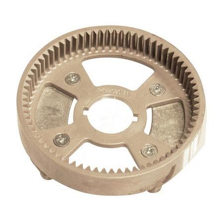 KitchenAid W10234493 Mixer Ring Gear