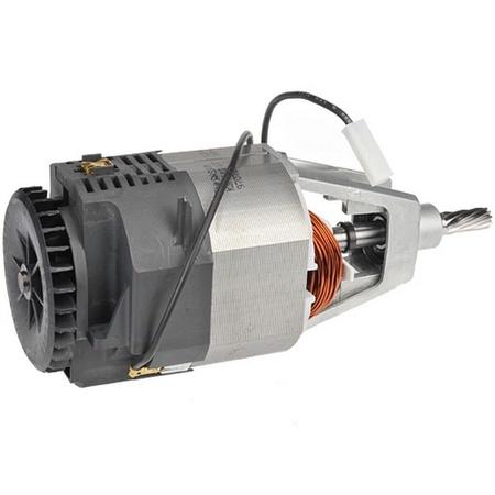 Kitchenaid W10247536 8204562 9707507 Mixer Motor