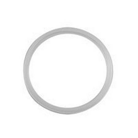 KitchenAid W10292571/W10686132 Blender Jar Gasket Seal