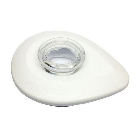 KitchenAid W10415986 Blender Lid White