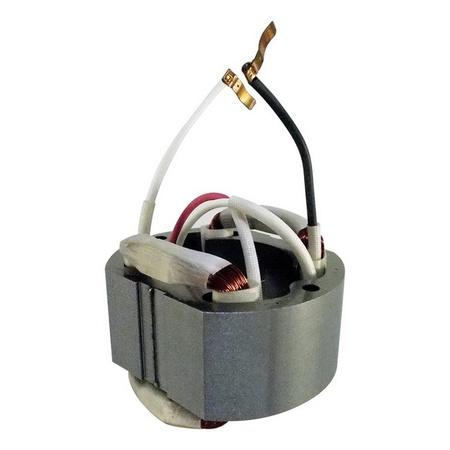 KitchenAid W10417246/W10477033/9701670 Motor Field 240 Volt