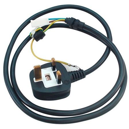 KitchenAid W10419451 Mixer Cord for International Models