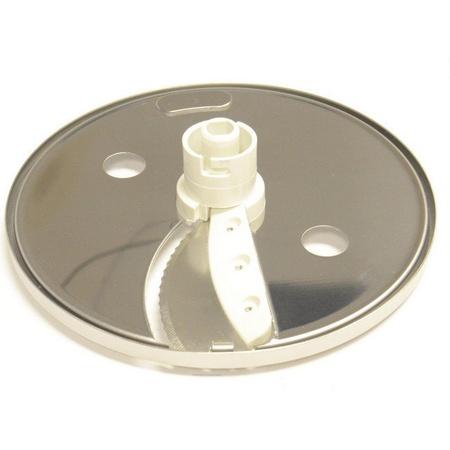 KitchenAid W10451466/KFP13ESL Food Processor Adjustable Slicing Disc
