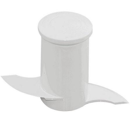 KitchenAid W10451489 Food Processor Dough Blade