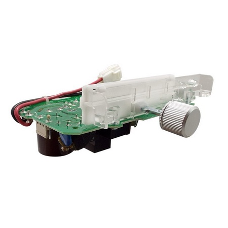 KitchenAid W10487699 W10388322 Mixer Speed Control 230 Volt