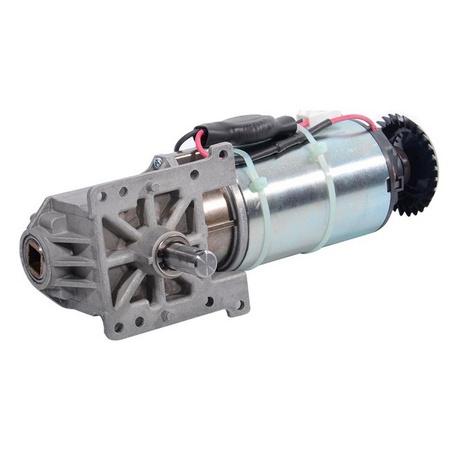KitchenAid W10517943 Mixer Motor and Transmission 230 Volt