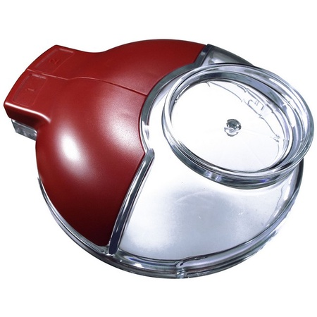 KitchenAid W10558722 Food Processor Bowl Cover