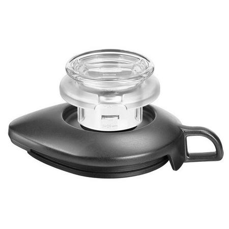 KitchenAid W10859028/W10617459 Blender Lid Assembly