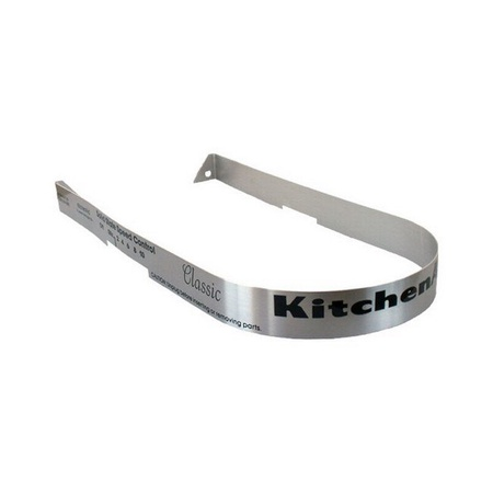 KitchenAid W10859323 Mixer Trim Band fits K45 and KSM75