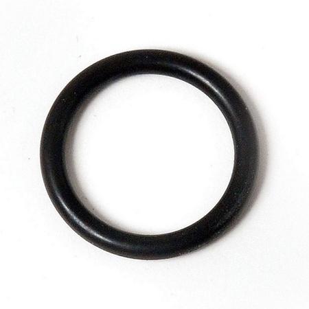KitchenAid WP67500-55 Mixer O-ring