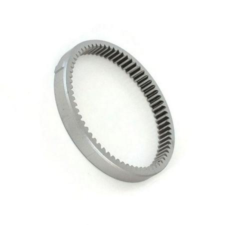 KitchenAid WP9703339 Mixer Ring Gear