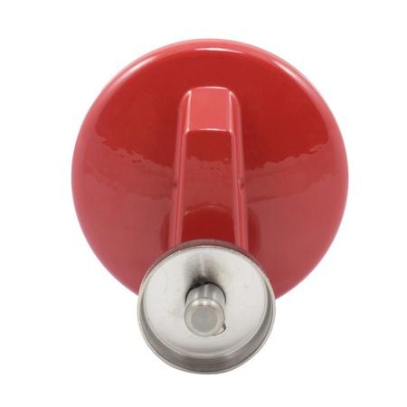 KitchenAid WPW10419442 Mixer Planetary for 5KSM7580X Empire Red