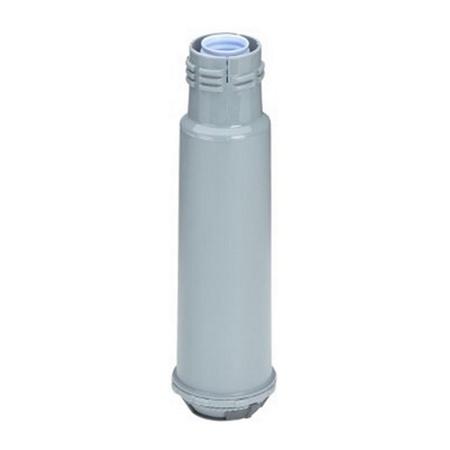 Krups 088 Claris Water Filter