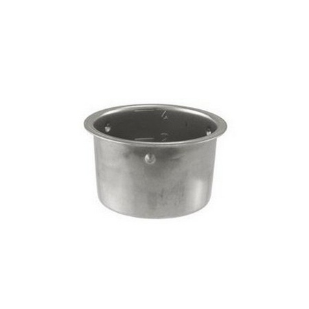 Krups MS-620160 Espresso Machine Filter Basket Cup
