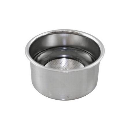 Krups MS-622961 2-Cup Filter