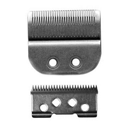 Miaco 913-25 Clipper Blade Set fits Oster Clipper Models 123, 151, 152, 1206, 1525, 254, 256, 259, 274, 6560 & 6730