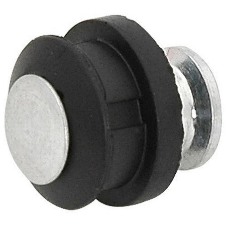 Mirro S-9709 Pressure Cooker Lift Pin