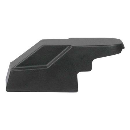 Mirro US-7117001202 Cover Handle