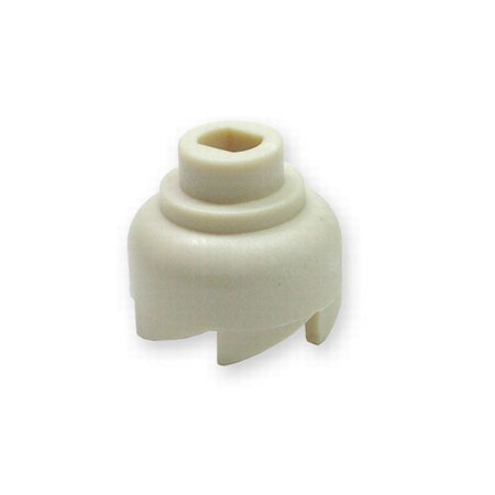 Mixer Driver Coupling for 5500 Series Oster Kitchen Center