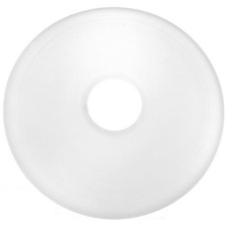 Nesco Lss-2-6 Fruit Roll Sheets
