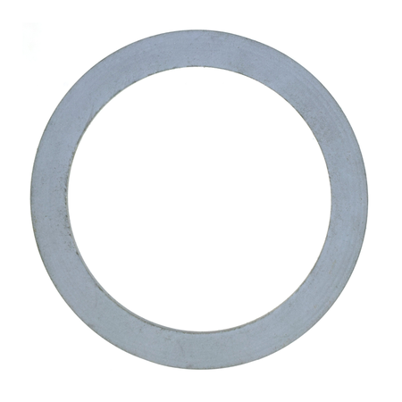 Genuine Oster 4961 Ice Crusher Blender Blade Cutter and Seal for Oster & Osterizer 4 Pieces
