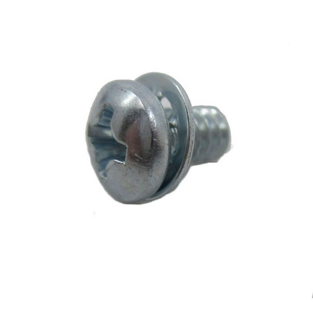 Oster 42872 Screw for Bearing Retainer fits Classic 76 & Power Line Clippers