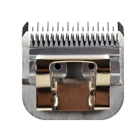 Miaco Size 5 Skip Tooth Detachable Animal Clipper Blade fits Andis AG, AGC and Oster A5