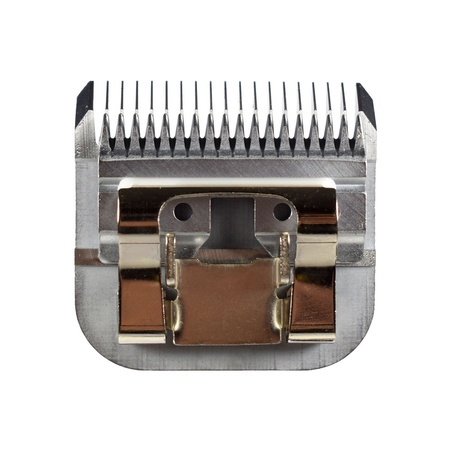 Miaco Size 5F Detachable Animal Clipper Blade fits Andis AG, AGC and Oster A5