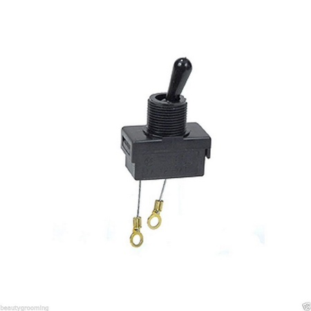 Oster 104365-000-000 Toggle Switch for 76 & A5 Clippers