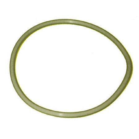 Oster 107375 Sealing Ring for In2itive Blenders