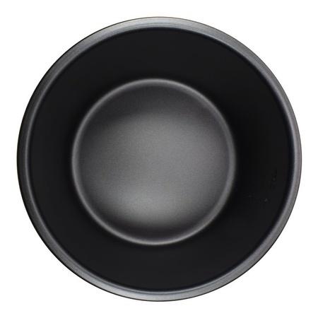 Oster 123023-030-000 Inner Pot for 4801 Cooker