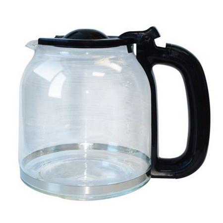 Oster 154448-000-000 Coffee Maker Carafe 12 Cup fits BVST-JBXSS41