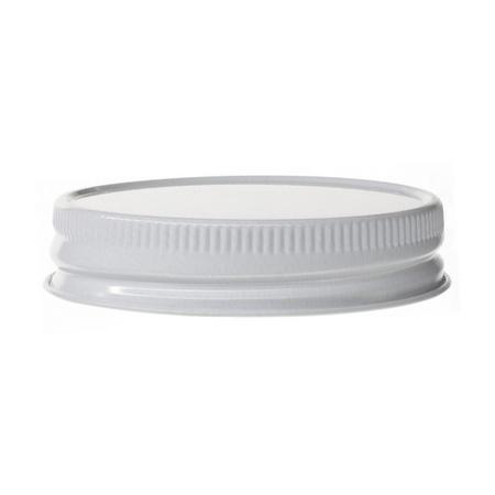 Oster 15627 Blender Mini-Blend Jar Lid