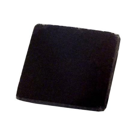 Oster 42566 Thrust Plate
