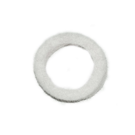 Oster 42568 Felt Washer fits Oster Classic 76, Turbo 111