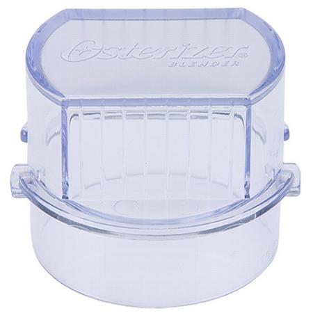 Oster 50613 Filler Cap for Blender Jar Lid