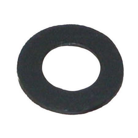 Oster 58543 Thrust Washer