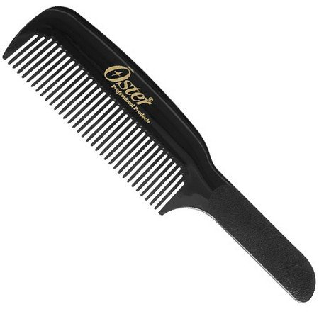 Oster 76001-605 Oster Master Flattop Comb