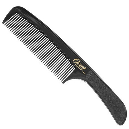 Oster 76002-605 Oster Pro Styling Comb