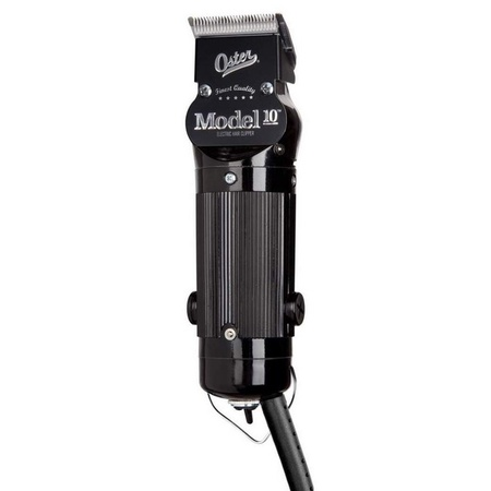 Oster 76010-010  Model 10 H.D. Clippers