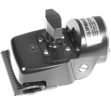 Oster 78150-513 Clipmaster Head