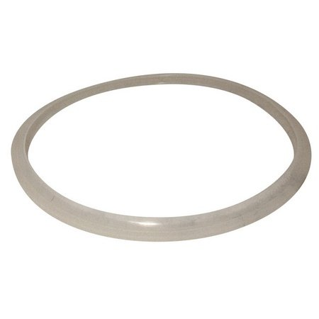 Oster A26-0-22 Pressure Cooker Gasket Seal for Model 4793