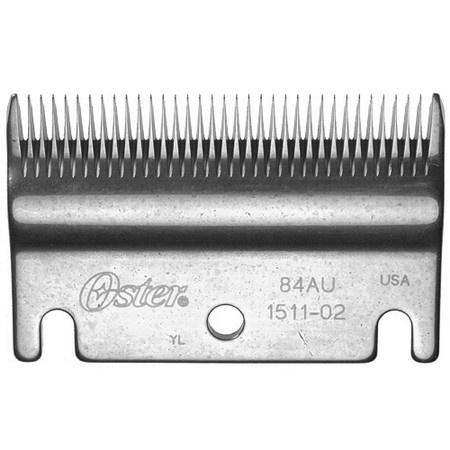 Oster Clipmaster Blade Pack 78511-126 83au & 84au
