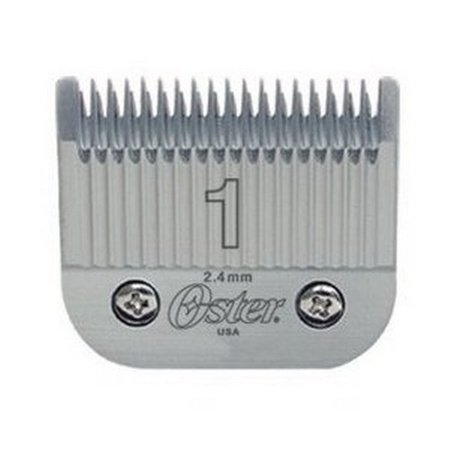 Oster Clipper Blade Size 1