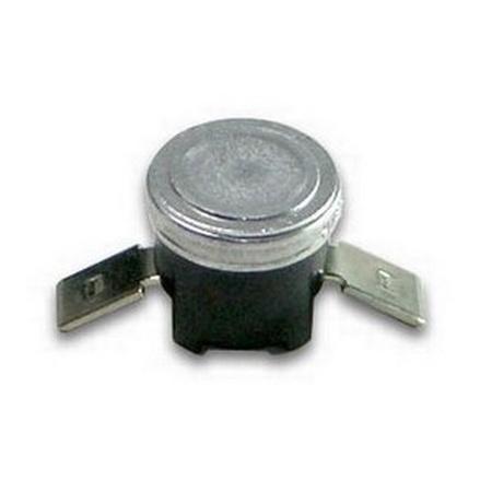 Univen Thermostat Compatible with Farberware FCP Series Coffee Percolators