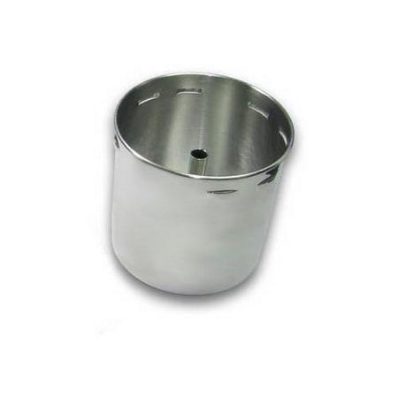 P13-1842/30428 Coffee Percolator Basket, 4 Cup fits Farberware