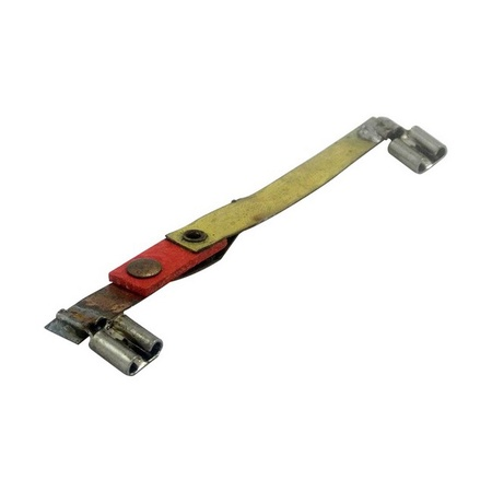 P13-1895 Fusible Link fits Farberware Coffee Urns