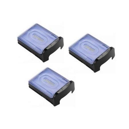 Panasonic Wes035p Vortex Hydraclean Cartridges