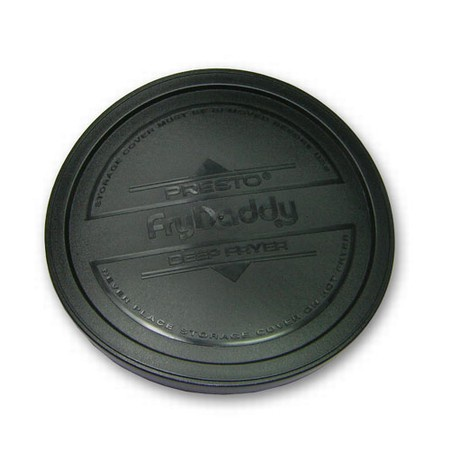 Pesto 32034 Lid for Fry Daddy Fryers