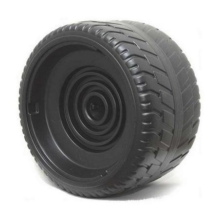 Power Wheels G3740-2419 Wheel Back Right fits Escalade